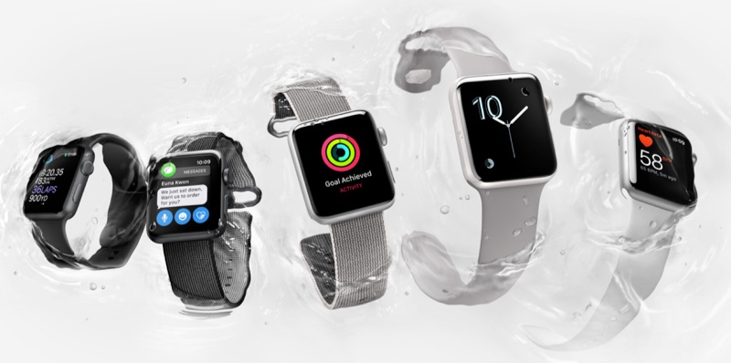 Apple Working on 'Breakthrough' Glucose Sensors for Apple Watch