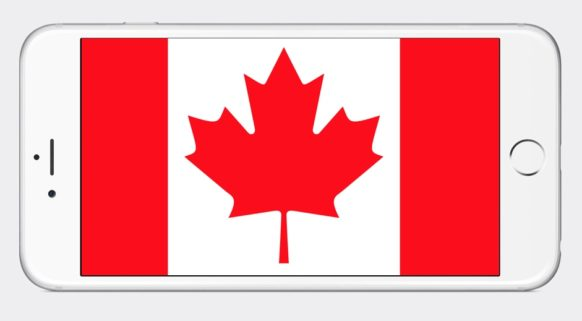 Canadian Government Shuts Down 2-Year Probe Into Alleged Anti-Competitive Conduct by Apple