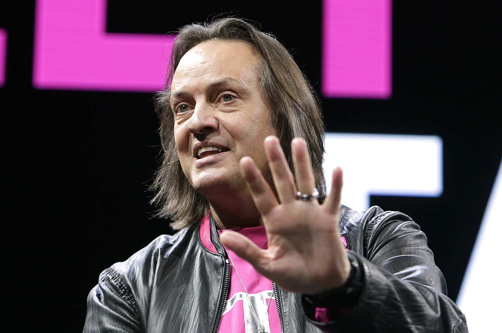 T-Mobile Moves to Simplify its Phone Billing by Offering a Single 'Unlimited' Plan
