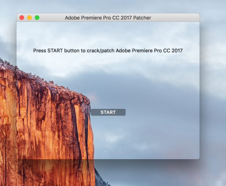 'Poorly Written' Ransomware Targets macOS Software Pirates