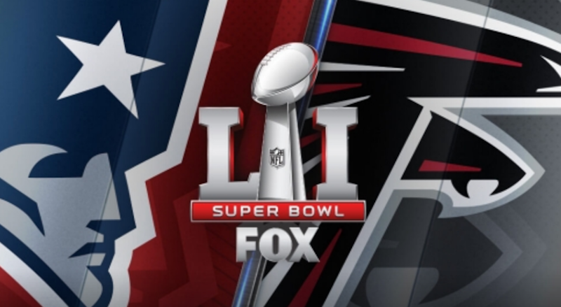 http://lifehacker.com/how-to-live-stream-super-bowl-51-on-any-device-even-if-1791835959