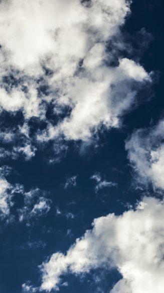 iPhone Wallpapers Sky