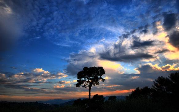 mac_wallpaper_dramatic_sky