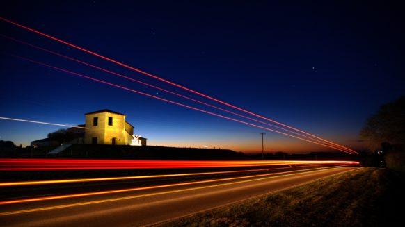 mac_wallpaper_night_glow