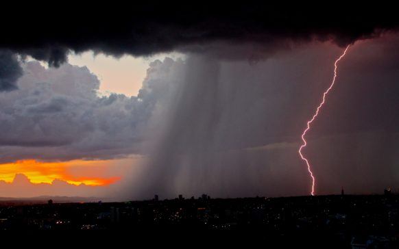 Mac Wallpaper Storm