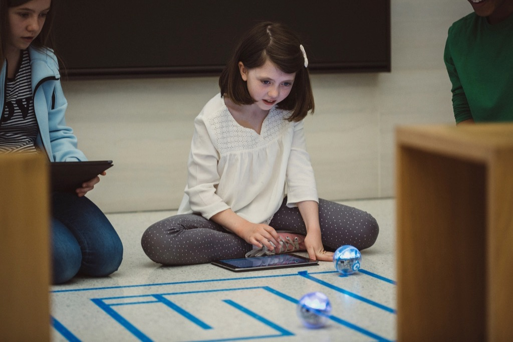 Apple Updates Swift Playgrounds App - Adds New 'What's Next' Feature