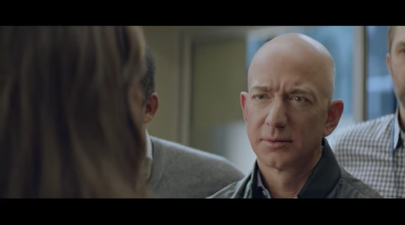 Amazon Teases New Voices for Echo's Alexa - Unveiling to Happen Feb. 4