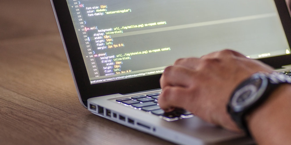 MacTrast Deals: Pay What You Want: Learn to Code 2018 Bundle