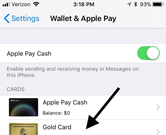 remove_credit_card_apple_pay_iphone_2