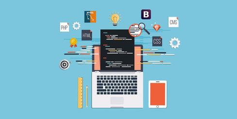 MacTrast Deals: The Complete 2018 Learn to Code Bundle