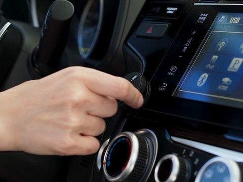 MacTrast Deals: Muse: Alexa Voice Assistant for Cars