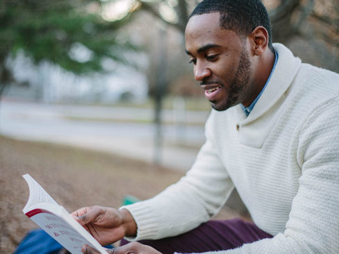 MacTrast Deals: The Award-Winning Speed Reading Bundle: Lifetime Subscription