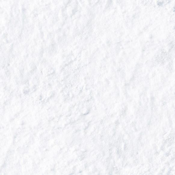 White iPad Wallpapers 8
