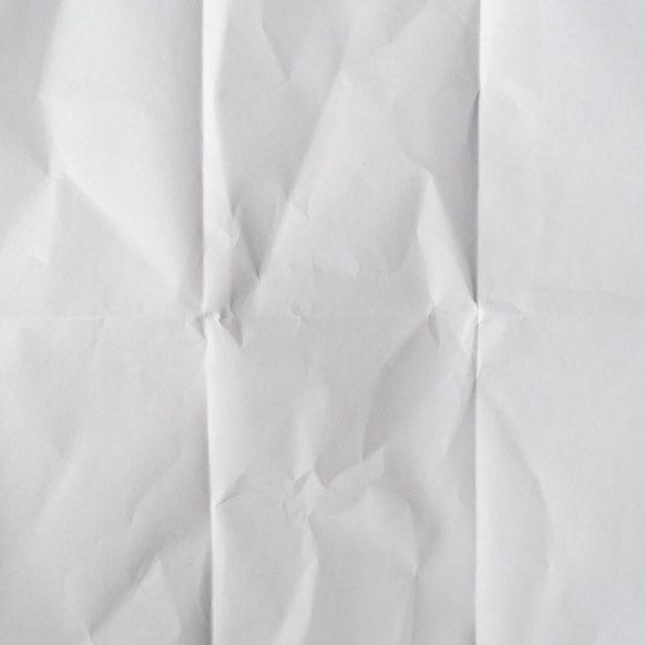 White iPad Wallpapers 3