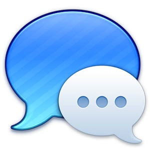 How To: Turn Off Receiving iMessages on Your Mac