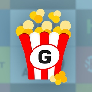 MacTrast Deals: Getflix: Lifetime Subscription – Don't Let Silly Geo-Restrictions Stop Your Streaming