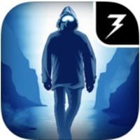 Lifeline: Whiteout is Apple's Free App Store App of the Week