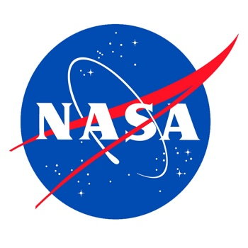 Wallpaper Weekends: The Final Frontier — NASA Wallpaper for Mac, iPhone, iPad, and Apple Watch