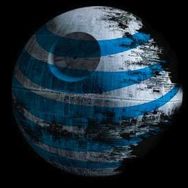 AT&T to Raise Price of Grandfathered Unlimited Data Plans by $60 per Year