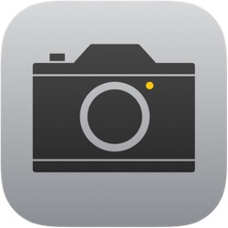 How to Set Your iPhone's Camera Back to Saving Photos as JPEG in iOS 11