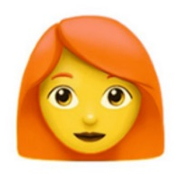 Unicode Committee to Meet at Apple Campus to Discuss All-Important Redhead Emoji