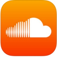 SoundCloud Debuts $5 per Month Music Streaming Subscription