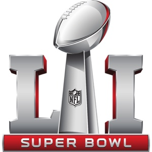 How To: Livestream Super Bowl LI on Almost Any Device