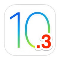 How to Check Your iOS 10.3 Device for Apps That Might Not Work With iOS 11