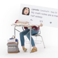 Apple Releases Two New iPad Pro 'Twitter' Ads