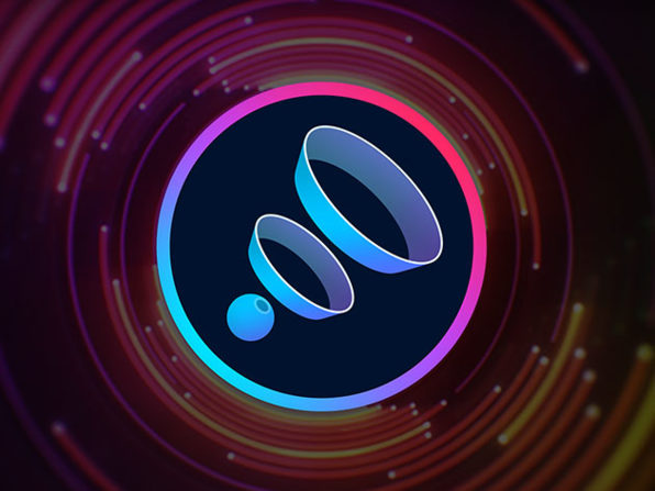 MacTrast Deals: Boom 3D for Mac – Revolutionary 3D Surround Sound Audio Right From Your Mac
