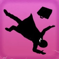 Noir-Puzzle Game FRAMED is the Free App Store App of the Week