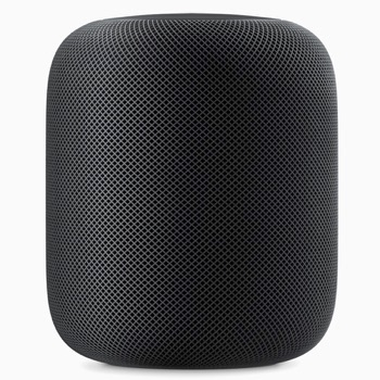 First Day U.S. HomePod Pre-Orders Beat Out Most Other Smart Speaker Pre-Orders