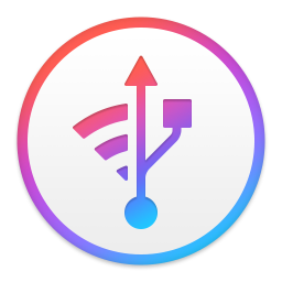 iMazing Mini Allows Users to Wirelessly Backup Their iOS Devices to Their Mac