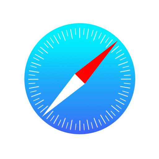 How To Clear Cache and Delete Cookies w/ Browsing History in Safari for iOS