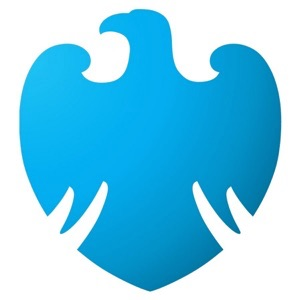 Barclays First UK Bank to Offer Personal Payments Using Siri