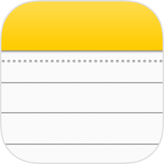 iOS 11 How To: Pin a Note to the Top of Your Notes List