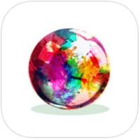 'INKS' Pinball Game is Apple's Free App Store App of the Week