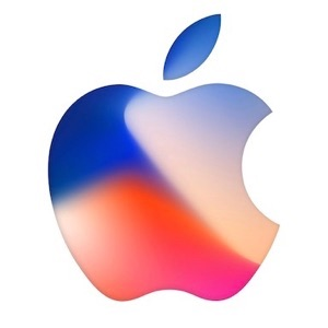 Apple TV 'Apple Events' App Gets Update Ahead of Next Week's iPhone Event
