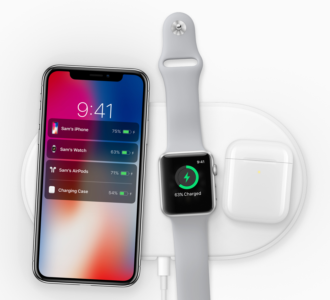 Analyst Munster: Apple Will Announce 41.6 iPhones Shipped in June Quarter