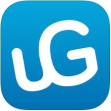 MacTrast Deals: unGlue: Lifetime Premium Subscription