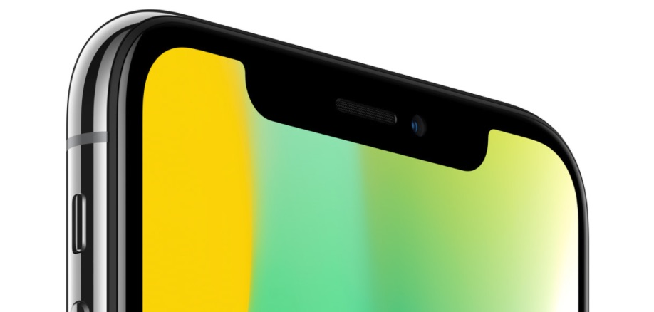 Apple Launches iPhone X Display Module Replacement Program for Touch Issues