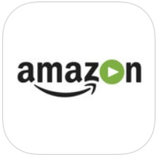 Amazon Reportedly Working on Free Ad-Supported Version of Prime Video