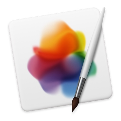 Pixelmator Pro Gets Update – Brings Large Number of Improvements