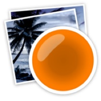 MacTrast Deals: Hydra Pro 4 – A Powerful Mac App For All Photography Lovers
