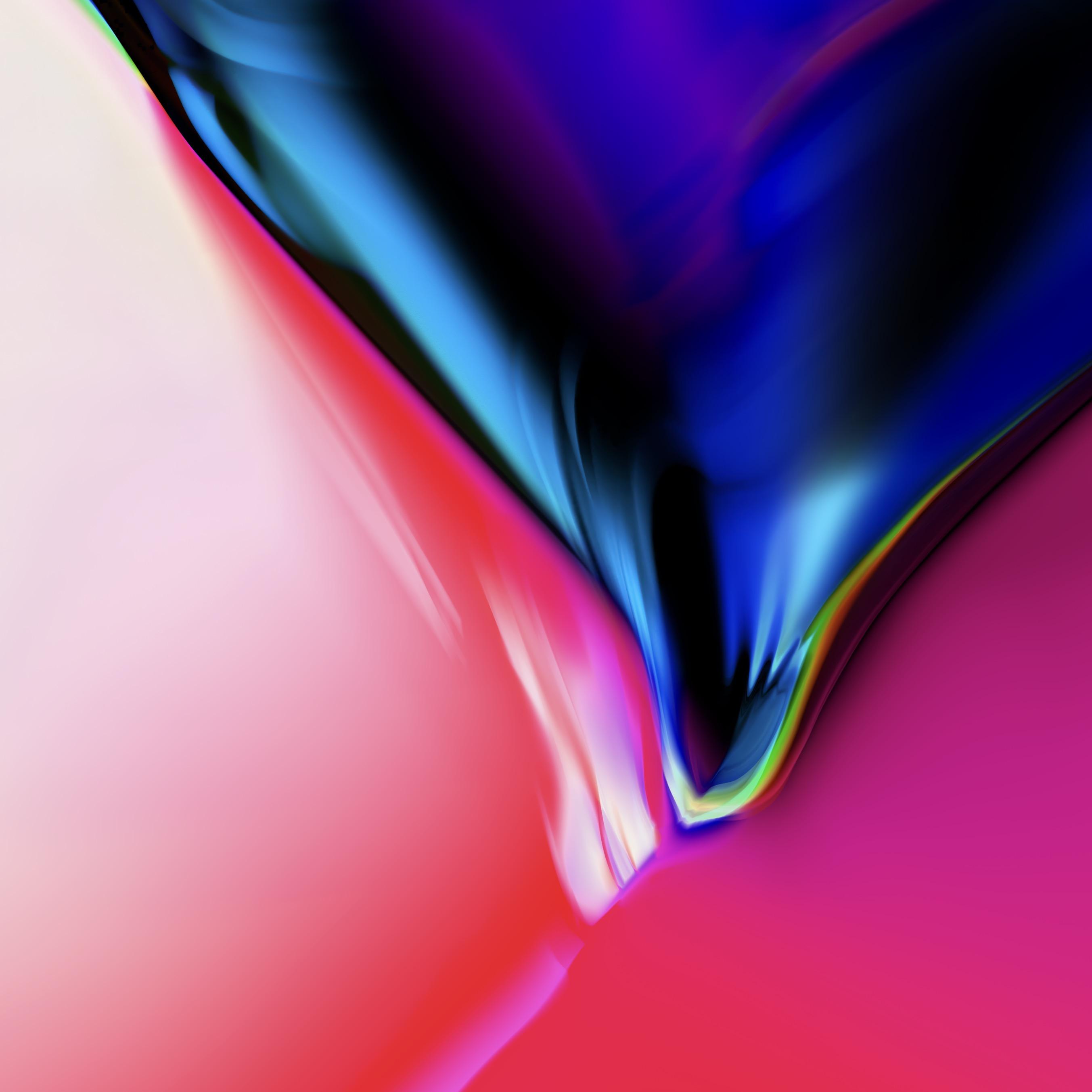 iphone_8_aura_black_granite_mactrast
