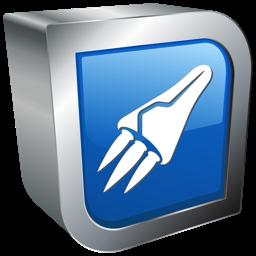 True North Software Debuts Station 1.5 – Multilevel Dock for macOS