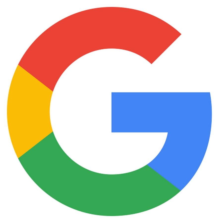 google_logo_photo