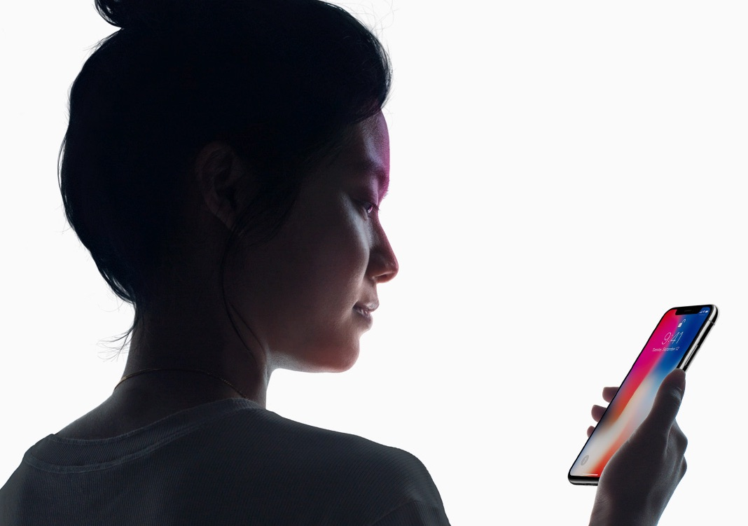 Report: Apple To Use Smaller Face ID Sensor Chip on Upcoming iPhones and iPads