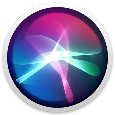 Apple's Siri Now in Use on Over Half a Billion Devices