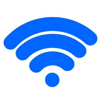 How To Share Wi-Fi Passwords Among iOS 11 Devices
